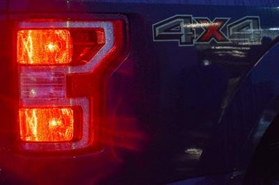 2020 F-150 Super Cab 4x4, Pickup #F13901 - photo 7