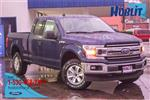 2020 F-150 Super Cab 4x4, Pickup #F13901 - photo 1