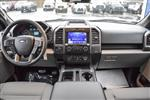2020 F-150 SuperCrew Cab 4x4, Pickup #F13906 - photo 11