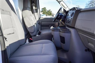 2019 Ford E-350 4x2, Supreme Iner-City Dry Freight #F14060 - photo 13