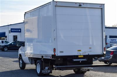 2019 Ford E-350 4x2, Supreme Iner-City Dry Freight #F14060 - photo 5