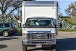 2019 Ford E-350 4x2, Supreme Iner-City Dry Freight #F14060 - photo 3
