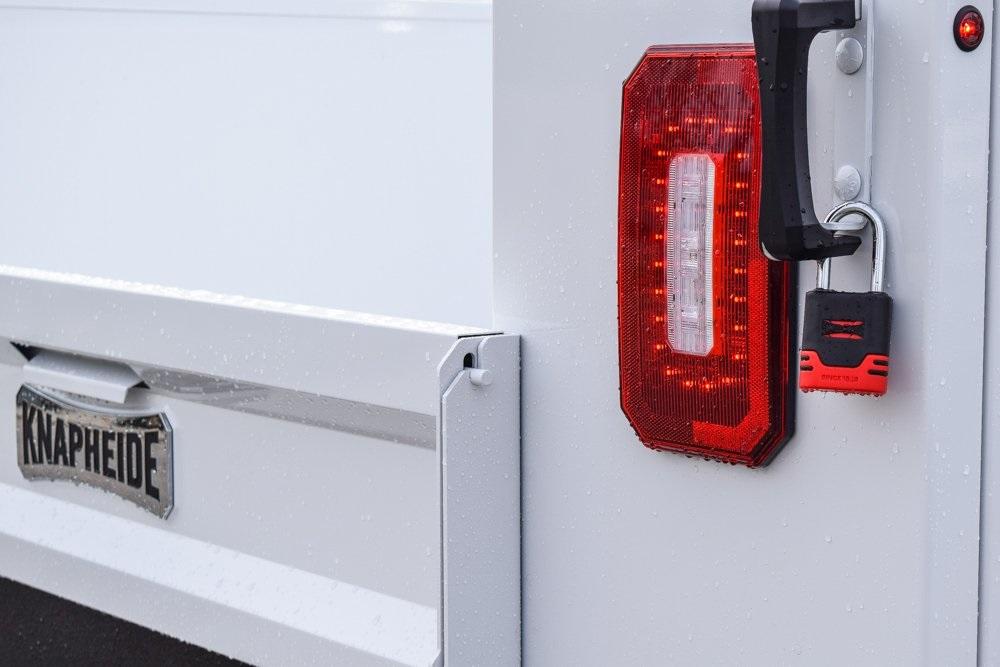 2019 Ford Ranger Super Cab 4x2, Knapheide Aluminum Service Body #F14108 - photo 10