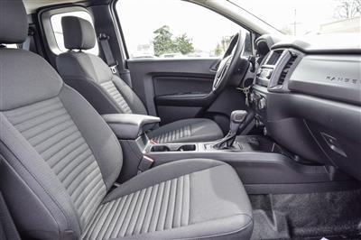 2019 Ford Ranger Super Cab 4x2, Knapheide Aluminum Service Body #F14108 - photo 12