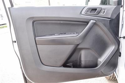 2019 Ford Ranger Super Cab 4x2, Knapheide Aluminum Service Body #F14108 - photo 15