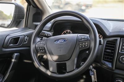 2020 Ford Ranger Super Cab 4x2, Harbor Platform Body #F14347C - photo 15