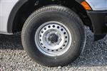 2020 Ford Ranger Super Cab 4x2, Harbor Platform Body #F14347C - photo 10