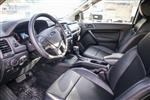 2020 Ford Ranger Super Cab 4x2, Harbor Platform Body #F14347C - photo 17