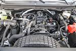 2020 Ford Ranger Super Cab 4x2, Harbor Platform Body #F14347C - photo 28