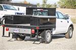 2020 Ford Ranger Super Cab 4x2, Harbor Platform Body #F14347C - photo 2
