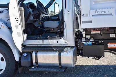2021 Ford F-650 Regular Cab DRW 4x2, Cab Chassis #F14525 - photo 17