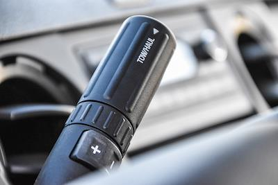 2021 Ford F-650 Regular Cab DRW 4x2, Cab Chassis #F14525 - photo 18