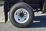 2021 Ford F-650 Regular Cab DRW 4x2, Cab Chassis #F14525 - photo 10