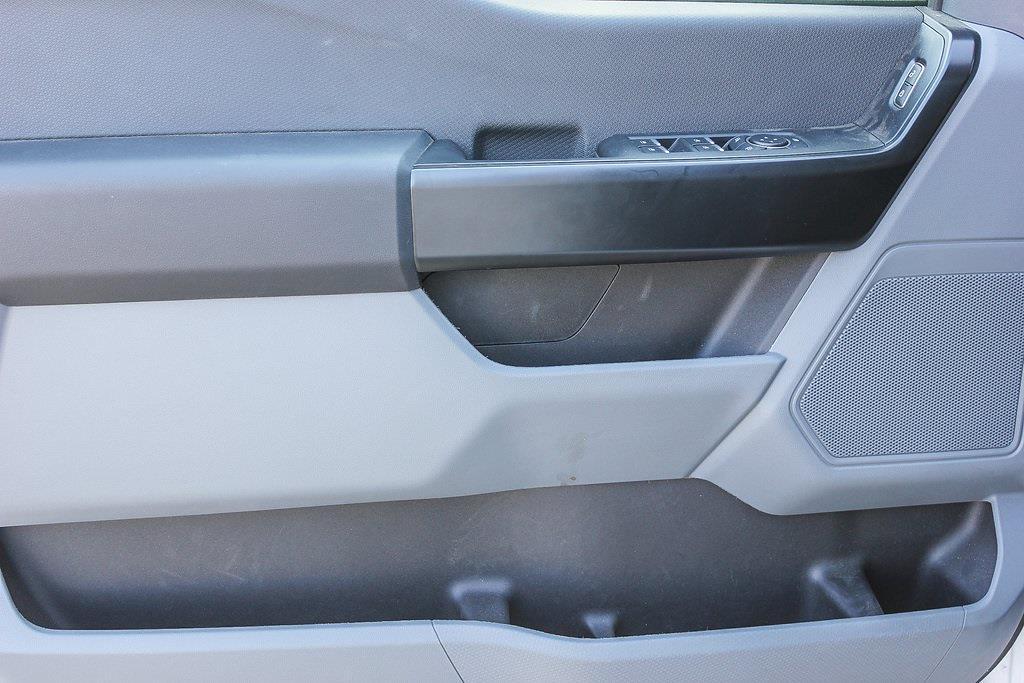 2021 Ford F-150 Super Cab 4x4, Pickup #F14539L - photo 19