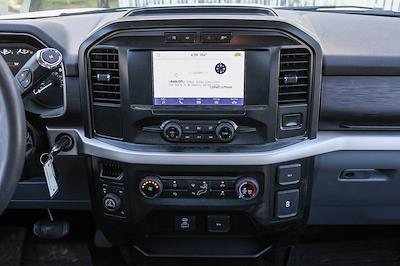 2021 Ford F-150 Super Cab 4x4, Pickup #F14539L - photo 12