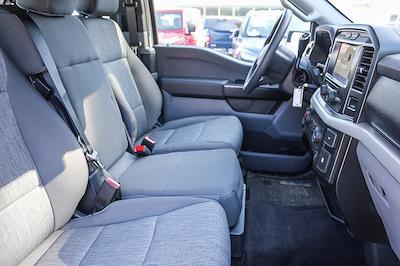 2021 Ford F-150 Super Cab 4x4, Pickup #F14539L - photo 15