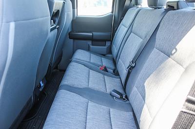 2021 Ford F-150 Super Cab 4x4, Pickup #F14539L - photo 17