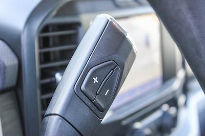 2021 Ford F-150 Super Cab 4x4, Pickup #F14539L - photo 18