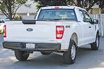 2021 Ford F-150 Super Cab 4x4, Pickup #F14539L - photo 2