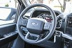 2021 Ford F-150 Super Cab 4x4, Pickup #F14539L - photo 14
