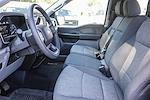 2021 Ford F-150 Super Cab 4x4, Pickup #F14539L - photo 16