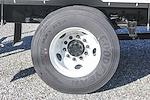 2021 Ford F-650 Regular Cab DRW 4x2, Scelzi WFB Stake Bed #F14618C - photo 10