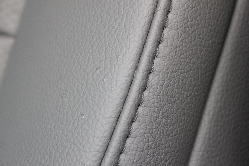 2021 Ford F-550 Regular Cab DRW 4x4, Scelzi Dump Body #F14662C - photo 22
