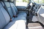 2021 Ford F-650 Regular Cab DRW 4x2, Enoven E-Series Dump Body #F14687C - photo 13