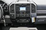 2021 Ford F-350 Super Cab 4x4, Harbor TradeMaster Service Body #F14717C - photo 12