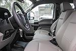 2021 Ford F-350 Super Cab 4x4, Harbor TradeMaster Service Body #F14717C - photo 16