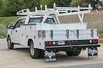 2021 Ford F-350 Crew Cab DRW 4x2, Combo Body #F14718C - photo 5