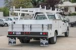 2021 Ford F-350 Crew Cab DRW 4x2, Combo Body #F14718C - photo 2