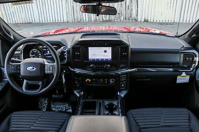 2021 Ford F-150 SuperCrew Cab 4x4, Pickup #F14728 - photo 12