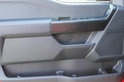 2021 Ford F-150 SuperCrew Cab 4x4, Pickup #F14728 - photo 20
