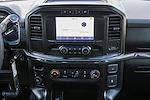 2021 Ford F-150 SuperCrew Cab 4x4, Pickup #F14728 - photo 13