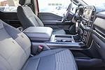 2021 Ford F-150 SuperCrew Cab 4x4, Pickup #F14728 - photo 16