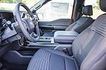 2021 Ford F-150 SuperCrew Cab 4x4, Pickup #F14728 - photo 17