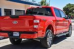 2021 Ford F-150 SuperCrew Cab 4x4, Pickup #F14728 - photo 2