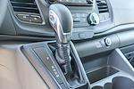 2020 Ford Transit 350 HD DRW 4x2, Royal Truck Body RSV Service Body #F14733C - photo 16