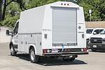 2020 Ford Transit 350 HD DRW 4x2, Royal Truck Body RSV Service Body #F14733C - photo 5