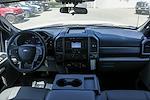 2021 Ford F-350 Crew Cab 4x4, Scelzi Signature Service Body #F14735C - photo 11