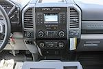 2021 Ford F-350 Crew Cab 4x4, Scelzi Signature Service Body #F14735C - photo 12