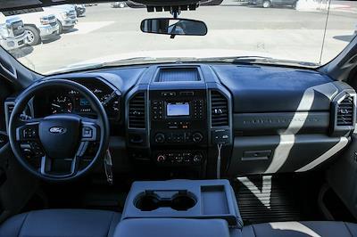 2021 Ford F-350 Super Cab 4x2, Scelzi Signature Service Body #F14736C - photo 11