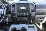 2021 Ford F-350 Super Cab 4x2, Scelzi Signature Service Body #F14736C - photo 12