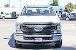 2021 Ford F-350 Super Cab 4x2, Scelzi Signature Service Body #F14736C - photo 3