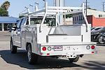 2021 Ford F-350 Super Cab 4x2, Scelzi Signature Service Body #F14736C - photo 5