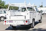 2021 Ford F-350 Super Cab 4x2, Scelzi Signature Service Body #F14736C - photo 2
