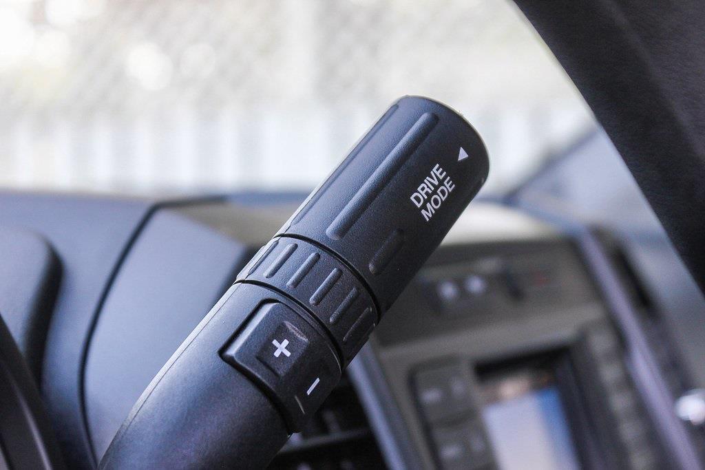 2021 Ford F-350 Super Cab 4x4, Scelzi Signature Service Body #F14737C - photo 19