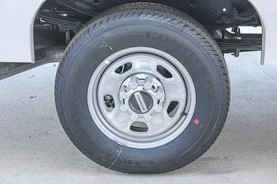 2021 Ford F-350 Super Cab 4x4, Scelzi Signature Service Body #F14737C - photo 11