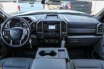 2021 Ford F-350 Super Cab 4x4, Scelzi Signature Service Body #F14737C - photo 12